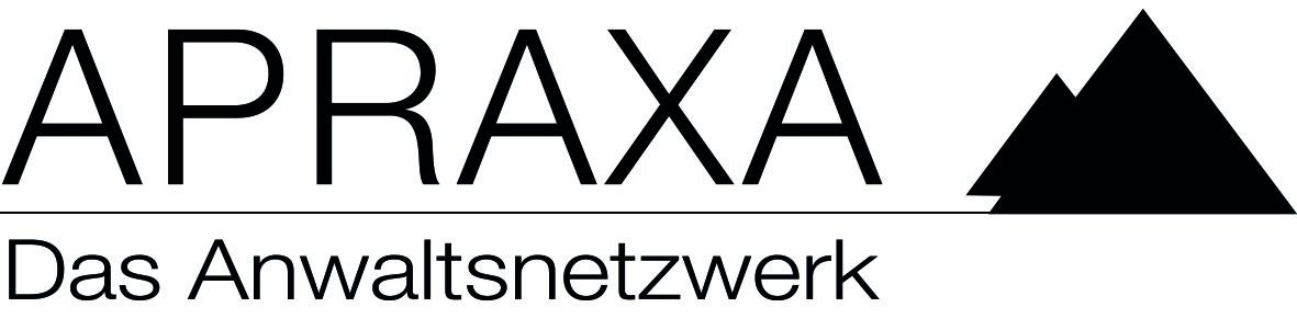 Apraxa - Das Anwaltsnetzwerk